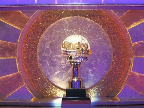 'DWTS: All-Stars' Finale: Who Took Home the Mirror Ball Trophy?