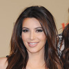 Sorry Justin Bieber, Kim Kardashian is Bing's Most-Searched