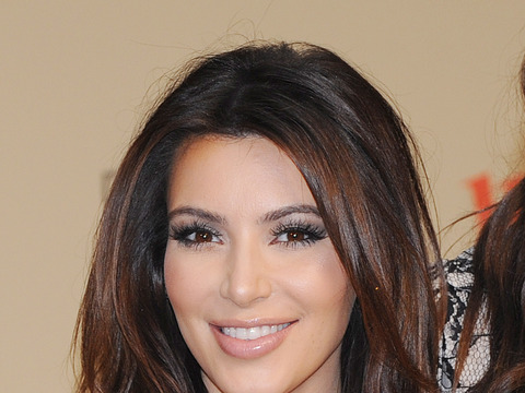 Extra Scoop: Sorry Justin Bieber, Kim Kardashian is Bing's Most-Searched