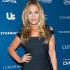 Adrienne Maloof: Brandi Glanville 'Crossed the Line'
