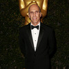 Producer Jeffrey Katzenberg Receives Honorary Oscar at Governors Awards