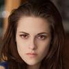 Weekend Box Office: 'Twilight' Wins; 'Killing Them Softly' Fails