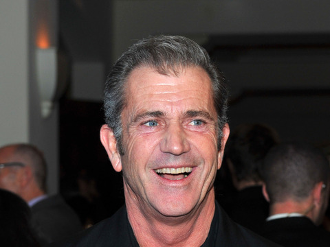 Lindsay Lohan May Get a Helping Hand From Mel Gibson