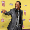 Katt Williams Arrested… Again