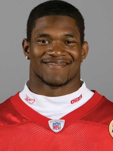 Jovan Belcher 911 Call: 'I Don't Know How Many Times He Shot Her'