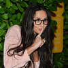 Is Demi Moore Dating Lindsay Lohan's Ex?