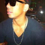 Extra Scoop: Aspiring Rapper Brandon Woodard Executed in NYC