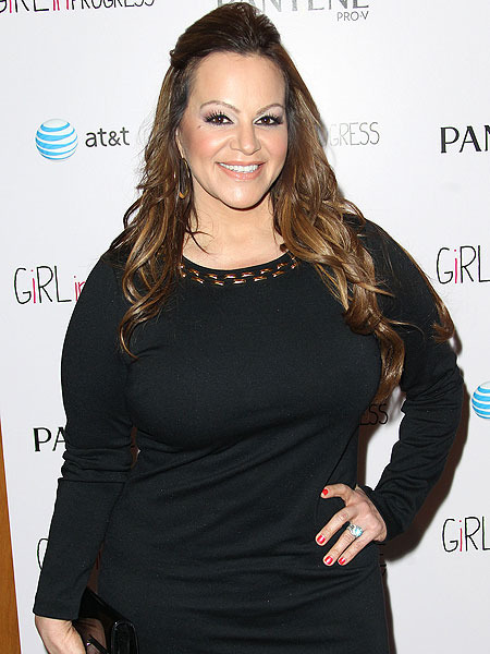 Jenni Rivera's Remains Identified, Family Plans Funeral