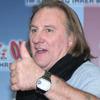 Gerard Depardieu To Reportedly Surrender French Passport
