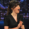 Zooey Deschanel is Officially Divorced