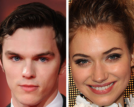 Year in Review: Stars to Watch in 2013