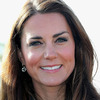 Kate Middleton's Nose the Body Part Most Requested of UK Plastic Surgeons