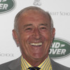 'Dancing with the Stars' Judge Len Goodman Marr