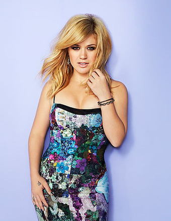 Kelly Clarkson on Gay Rumors: 'Never Insulted by It'