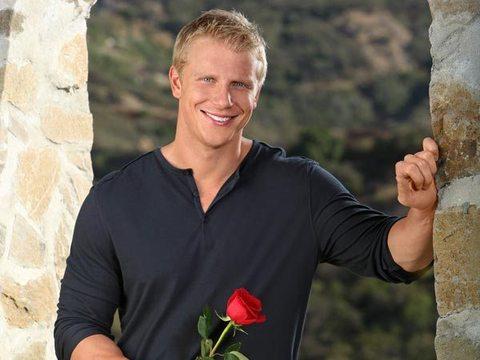 Sneak Peek of New 'Bachelor' Sean Lowe