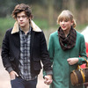 Did Harry Styles Dump Taylor Swift Because She Wouldn't Sleep with Him?