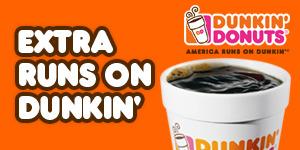 Dunkin' Coffee Talk: Grammy Predictions