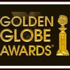 How Much is a Golden Globes Win Worth?
