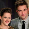 Report: Robert Pattinson and Kristen Stewart Are Moving to Paris