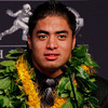 New Manti Te'o Dead Girlfriend Timeline Emerges