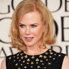 Nicole Kidman Talks Sex Scenes and Scientology