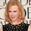 Nicole Kidman Talks Sex Scenes and Scientology