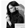 Coco Rocha Talks About Her Jehovah's Witness Faith