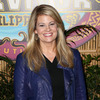 Lisa Whelchel is Acting Again, Thanks to Tyler Perry