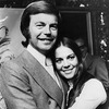 Robert Wagner Not a Suspect in Natalie Wood's Death