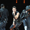 New Kids on the Block, Boyz II Men, 98 Degrees Going on Tour