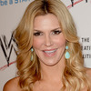 Brandi Glanville Thinks LeAnn Rimes is 'Insane'