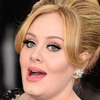 Adele Reveals Baby's Name… Sort Of