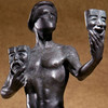 2013 SAG Awards Winners List