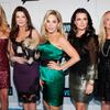 'The Real Housewives of Beverly Hills' Hit Las Vegas