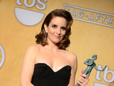 2013 SAG Awards: 5 Best Acceptance Speeches