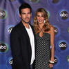 Brandi Glanville Says She Still Loves Her Ex