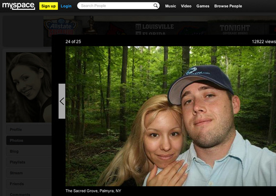 Live Streaming! The Jodi Arias Murder Trial