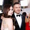 Megan Fox Talks About Her Love of Motherhood