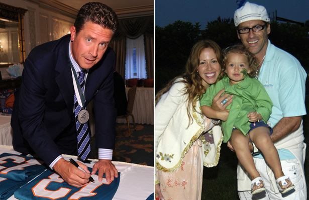 Dan Marino Scandal: The Legend, the Lovechild… and Millions in Hush Money?