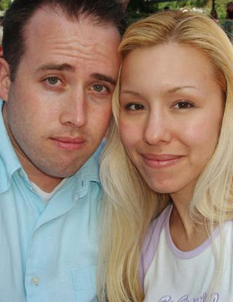 Jodi Arias Trial Gets X-Rated: Phone Sex Recording Played in Court