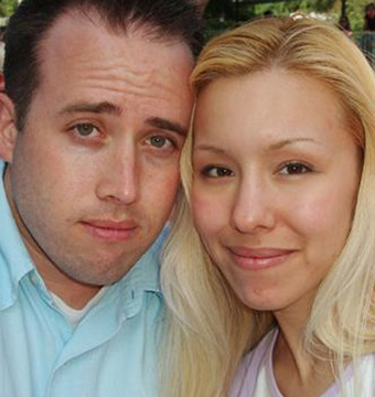 Nancy Grace: 'Jodi Arias Has Secret Lesbian Lover Behind Bars'