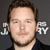Chris Pratt to Star in 'Guardians of the Galaxy'