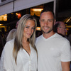 Steenkamp's Family Was Not Aware of Any Problems Between the Slain Model and Oscar Pistorius