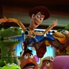 'Toy Story 4' Rumors Blowing Up on Social Media