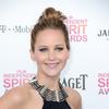 2013 Independent Spirit Awards Winners List