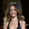 Rihanna Obtains Restraining Order Against Home Intruder
