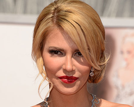 Brandi Glanville on Marrying Again: 'I'm Done'