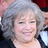 Kathy Bates to Join 'American Horror Story'