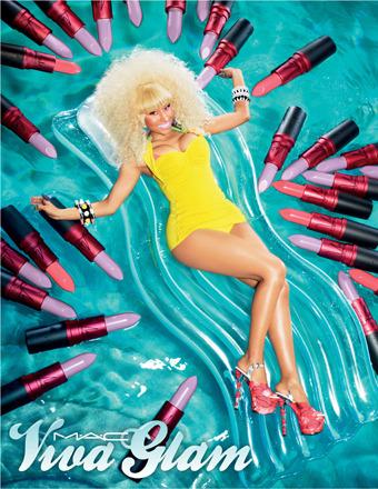 Nicki-Minaj-viva