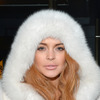 Judge Won't Dismiss Charges Against Lindsay Lohan'